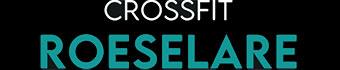 crossfit roeselare
