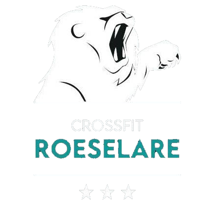 CrossFit Roeselare Fitness
